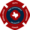 Arlington TX Fire Marshall Approved Hood Cleaners